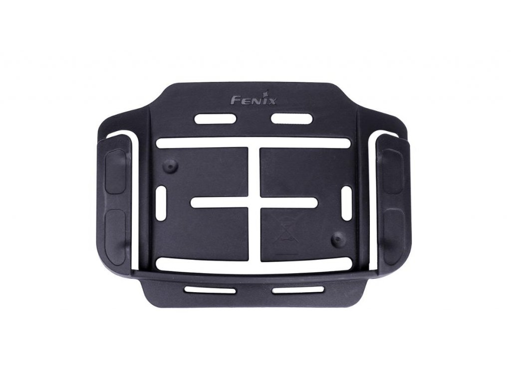 FENIX -  Držiak Fenix ALG-03 V2.0 k HL55, HL60R a HM65R na helmu