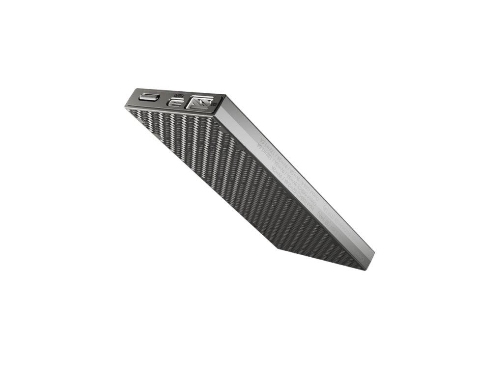 Nitecore -  Ultra výkonná Powerbank NITECORE NB10000 mAh