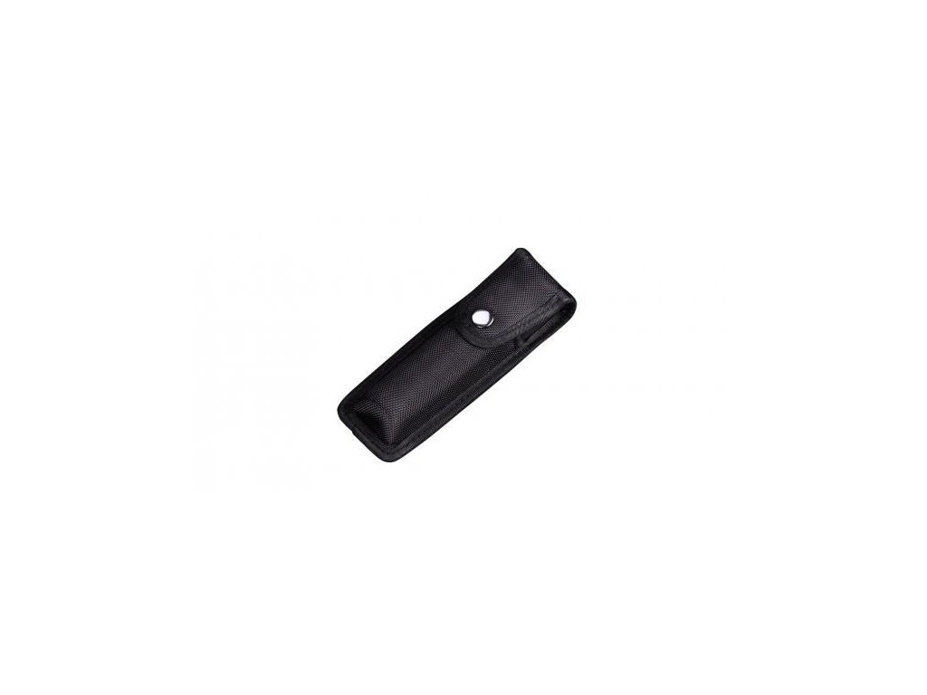 Puzdro na LED baterku JETBeam Mini