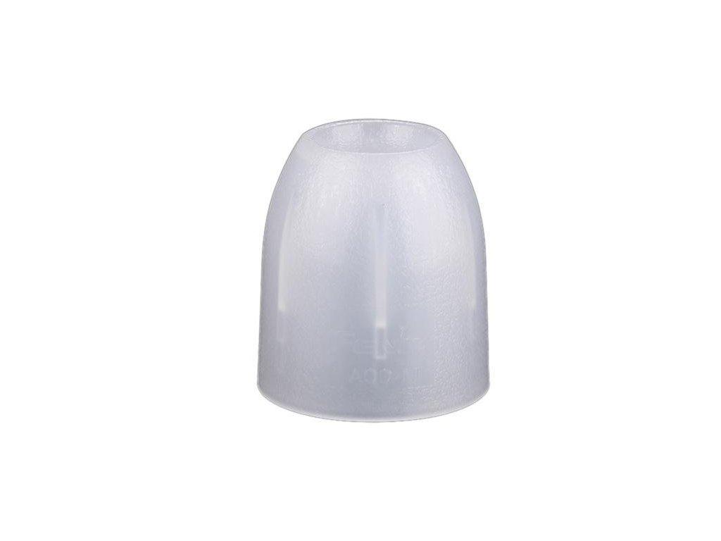 Fenix -  Difuzér - FENIX AOD-S 20 - 25,5 mm