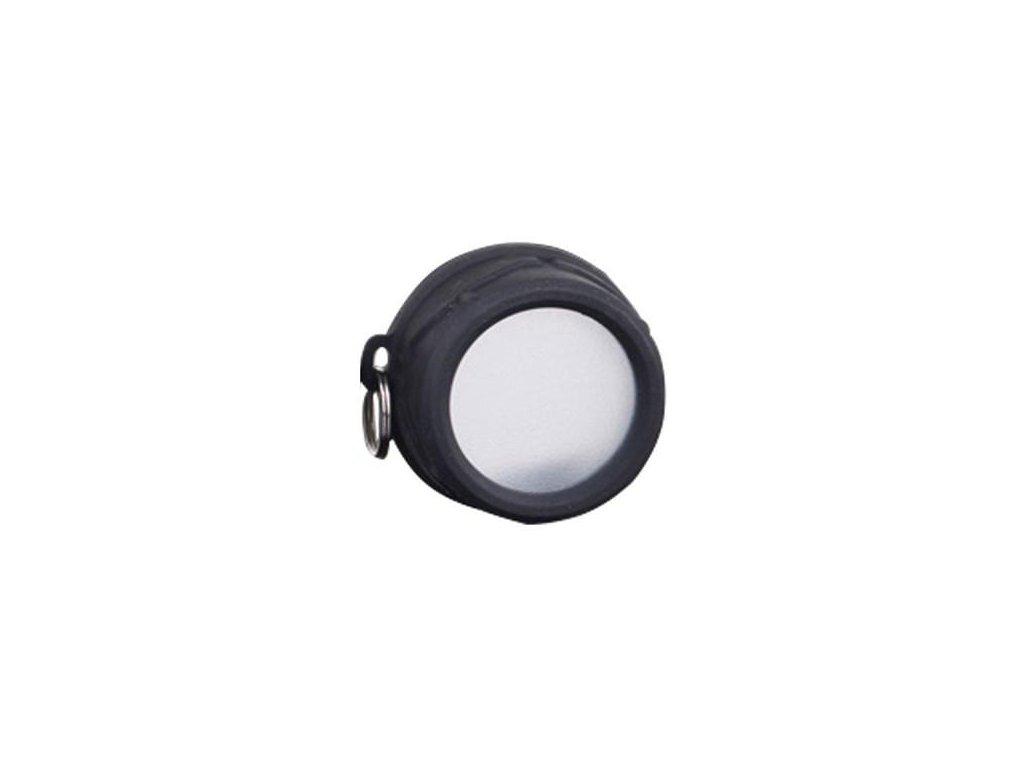 Klarus -  Filter KLARUS FT11 (biely) vhodný pre LED baterky KLARUS
