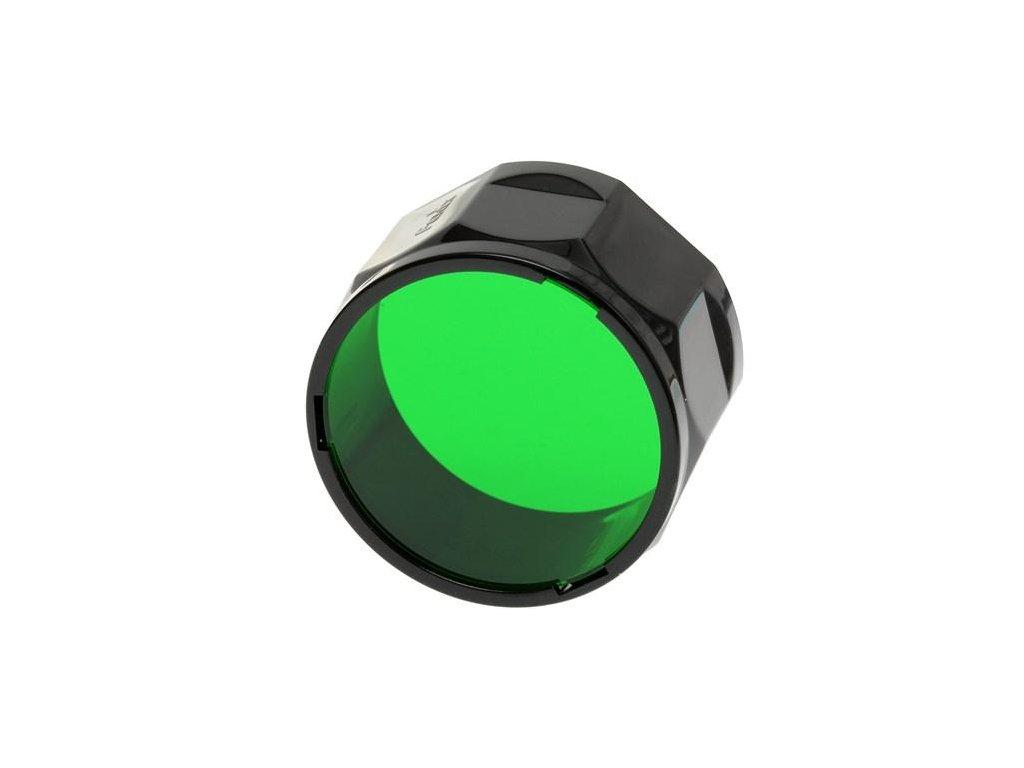 Fenix -  FENIX AOF-L (zelený) pre svetlá Fenix E40, E50, LD41, TK22 a RC15