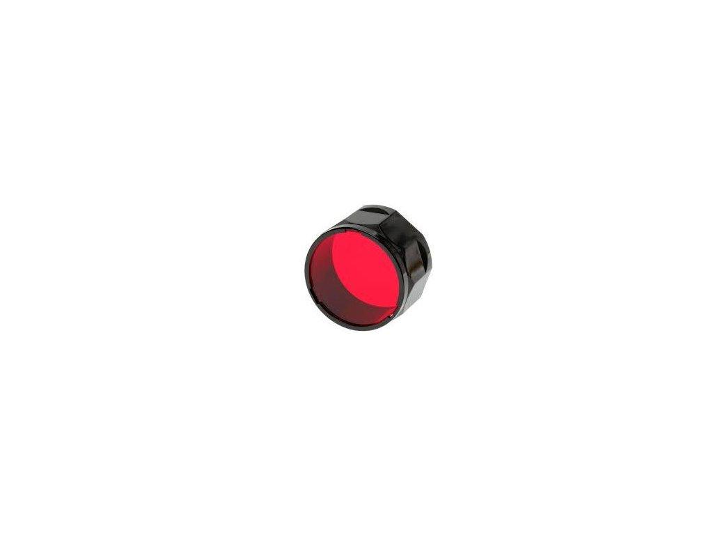 Fenix -  FENIX AOF-L (červený) pre svetlá Fenix E40, E50, LD41, TK22 a RC15