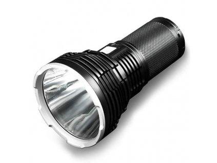 LED baterka IMALENT RT35 s výstupom LED 2350 lumenov