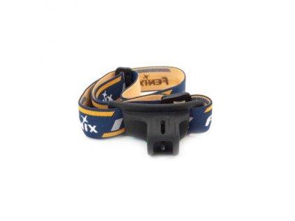 Náhradný popruh s držiakom pre čelovku HM50R