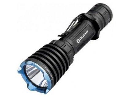 Olight -  LED Baterka OLIGHT Warrior X s výstupom LED 2000LM