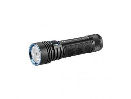 Olight -  LED Baterka OLIGHT SEEKER 2 Pro s výstupom LED 3200LM