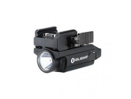 Olight -  LED Baterka OLIGHT PL-MINI2 VALKYRIE -využiteľná na zbraň (600 lumenov)