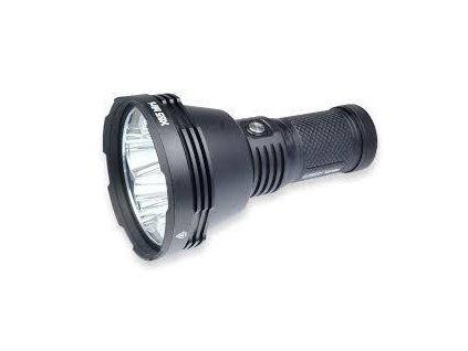 Acebeam -  LED Baterka ACEBEAM X65 Mini (až 12000 lumenov)