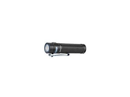 Olight -  LED Baterka OLIGHT S2R Baton II s výstupom LED 1150LM