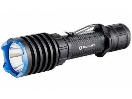 Olight -  LED Baterka OLIGHT Warrior X Pro s výstupom LED 2100LM
