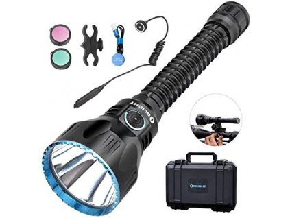 Olight -  LED Baterka OLIGHT Javelot PRO KIT, s výstupom 2100 LM