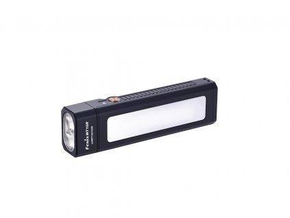 Nabíjateľné LED svietido Fenix WT16R