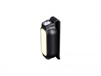 Nabíjateľná mini baterka Fenix E-LITE