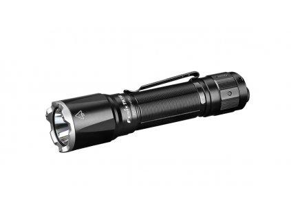 Taktická LED baterka Fenix TK16 V2.0