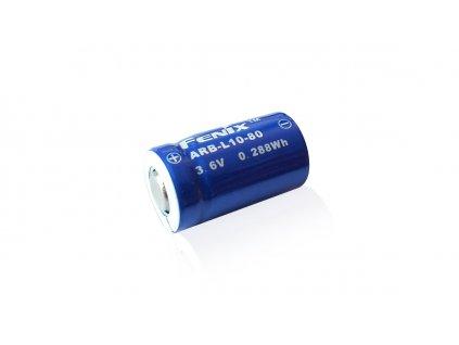 Náhradný akumulátor pre Fenix UC02