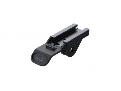 Adaptér Fenix ALD-10 pre cyklosvetlá do GoPro montážii