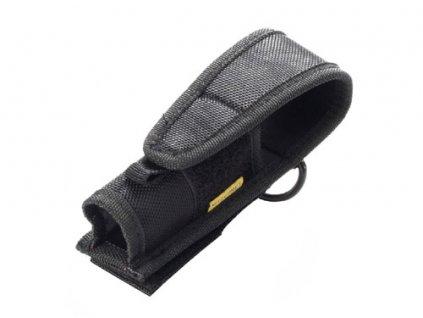 Puzdro N415 (holster) pre P16, STR7