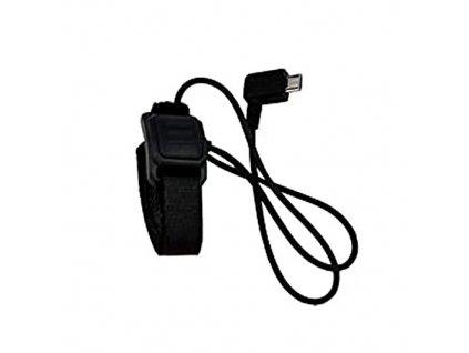 Remote switch for BR35 - diaľkový spínač pre BR35