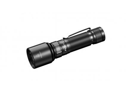 Nabíjateľné svietidlo Fenix C7