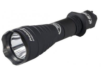 Armytek -  LED Baterka ARMYTEK Predator Pro v.3 XHP35 Hi s výstupom LED 1700LM