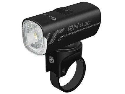 Olight -  Predné svetlo na bicykel Olight RN 400, 400 LM