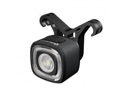 Olight -  Inteligentné zadné svetlo na bicykel Olight RN 120, 120LM