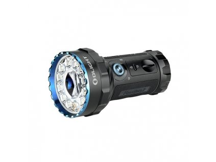 Olight -  LED Baterka OLIGHT Olight Marauder 2 s možnosťou bodového svietenia s výstupom 14000 LM