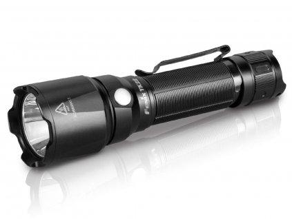 Fenix -  LED svietidlo FENIX TK22 V2.0 (1600 lumenov)