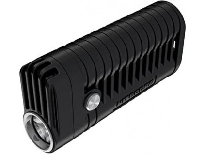 Nitecore -  Kompaktná LED Baterka NITECORE - MT22A napájaná na dva AA akumulátory