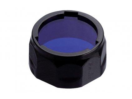 Fenix -  FENIX filter AOF-S+ (modrý ) pre svietidlá FENIX