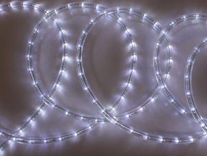 Biela LED trubica 36 LED 1m had