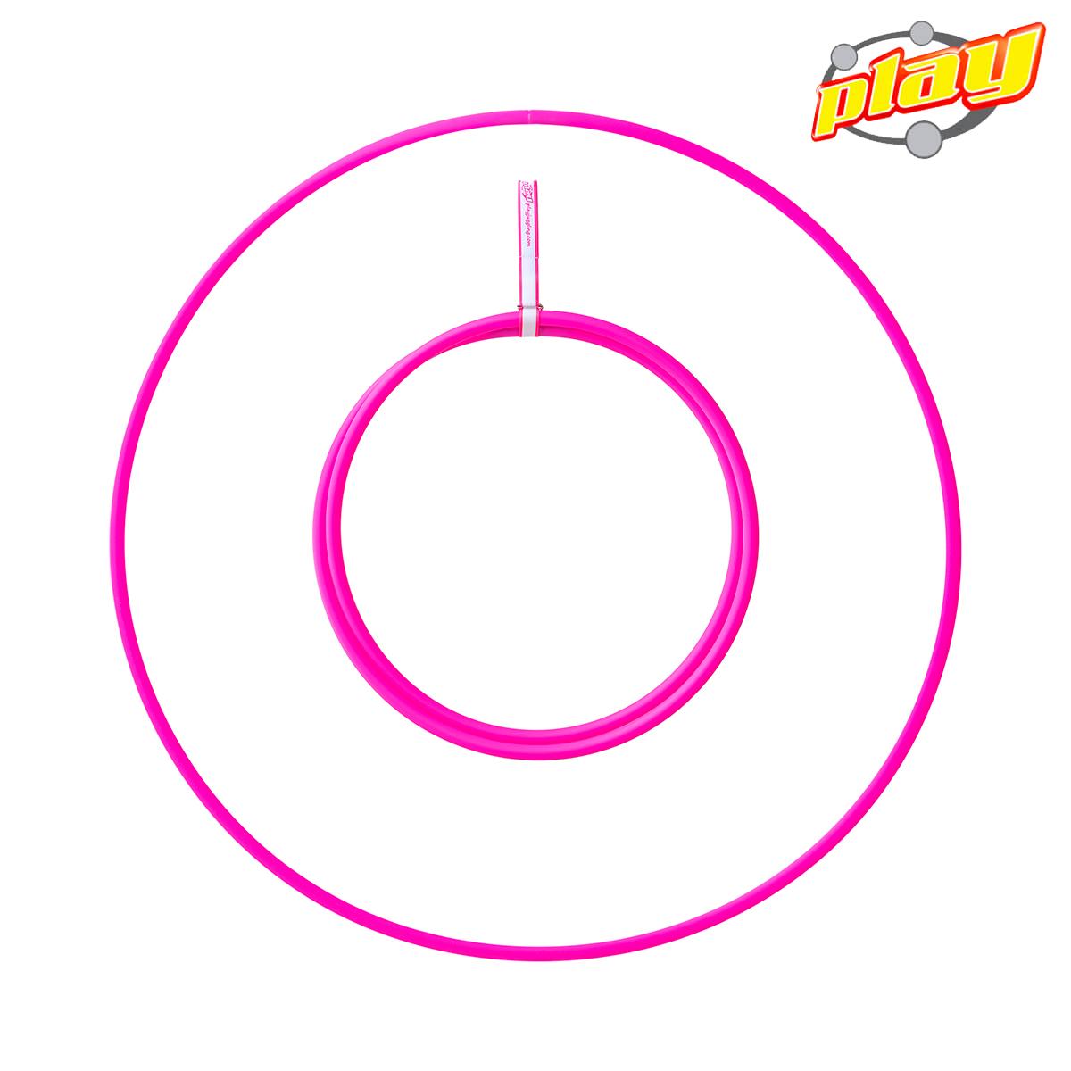 PERFECT-HOOP-pink