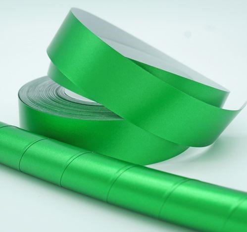 green_luster_satin_1
