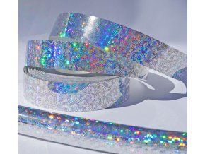 holographic hoopios hoop ta