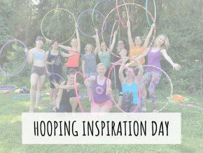 hooping inspiration day workshop (1)