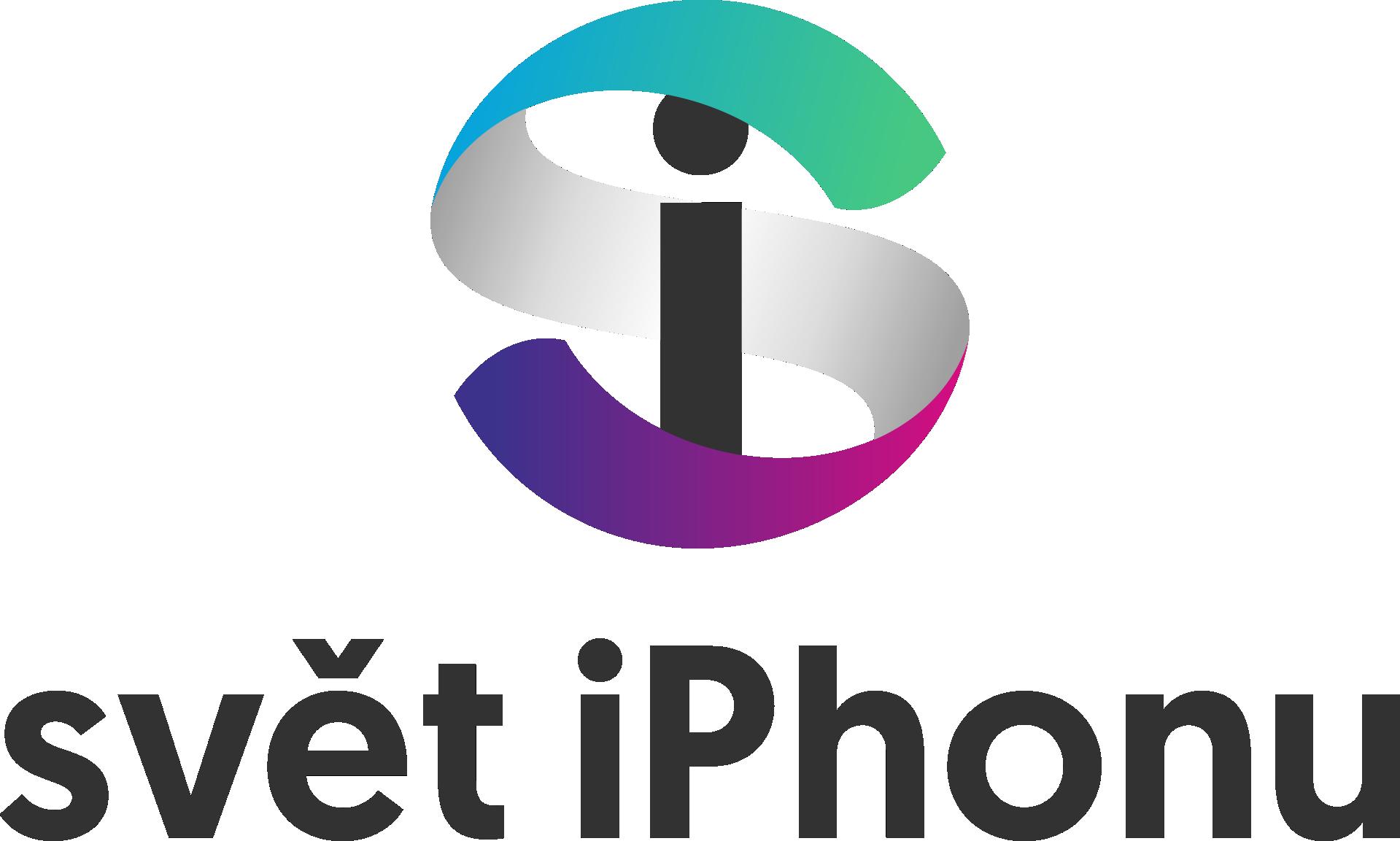 logo-svet-iphonu2