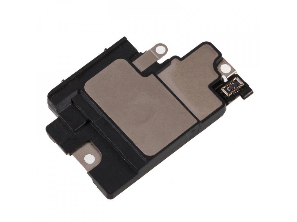 Spodní reproduktor pro iPhone X