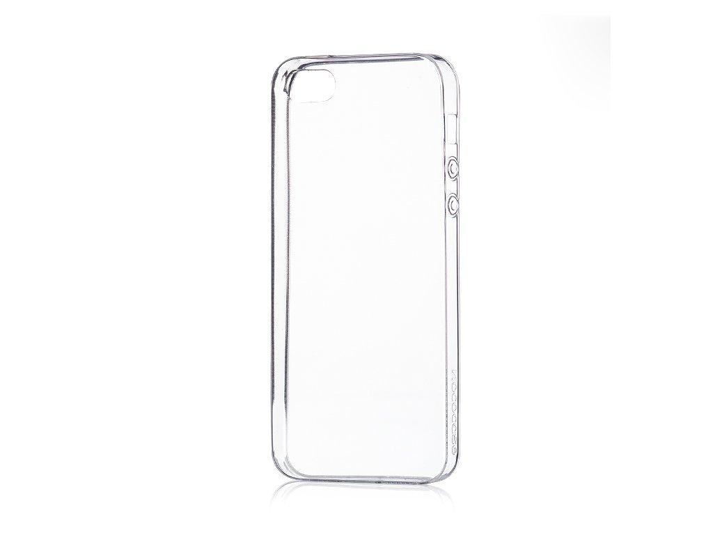 Ochranné TPU PC pouzdro na iPhone XR