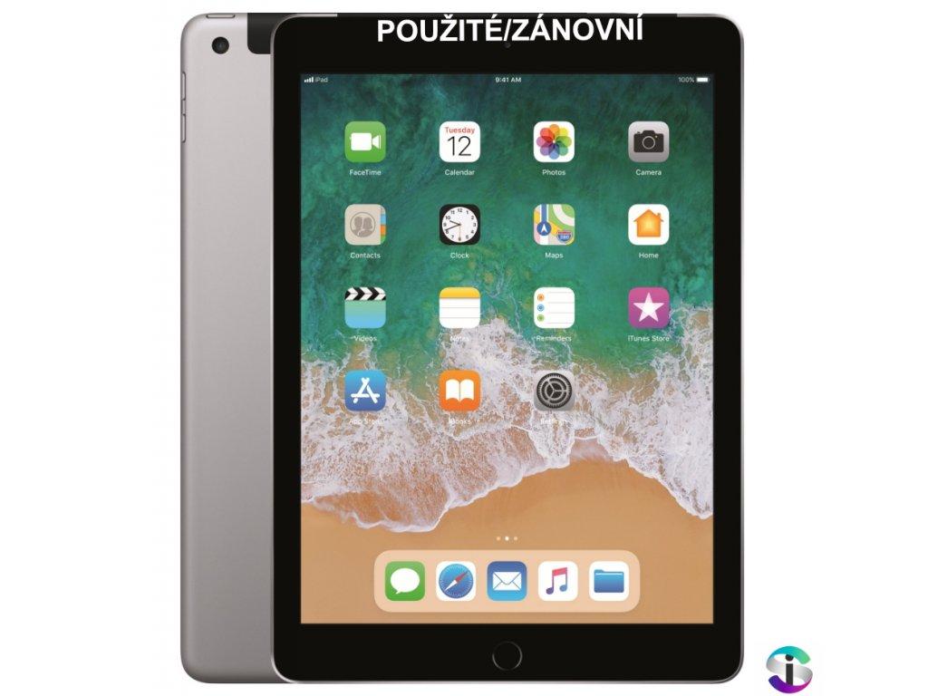 Apple iPad Air 2 128GB Wi Fi U