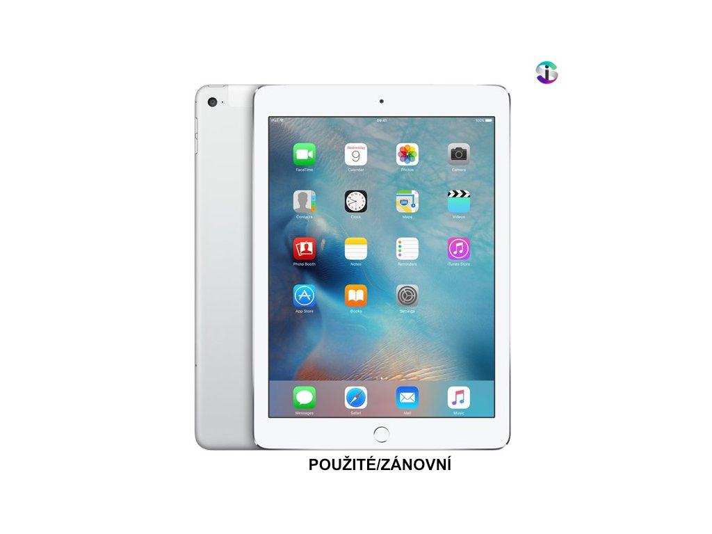Apple iPad Air 2 32GB Wi Fi U