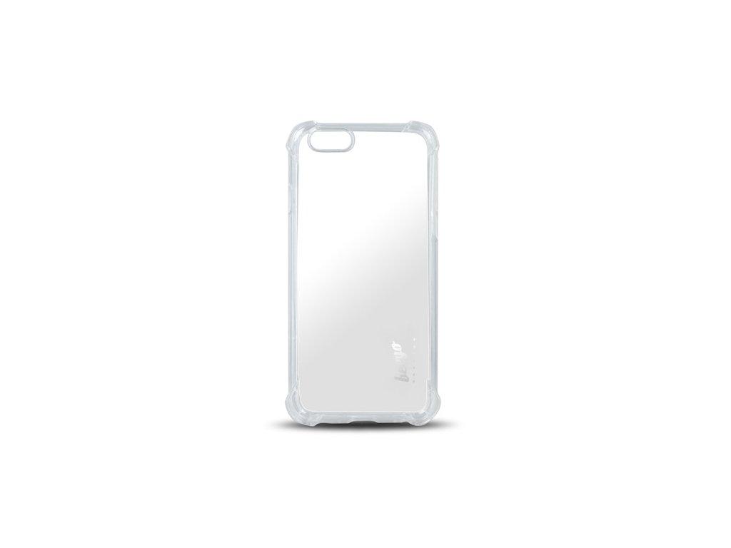Pouzdro ultra slim pro iPhone XS MAX