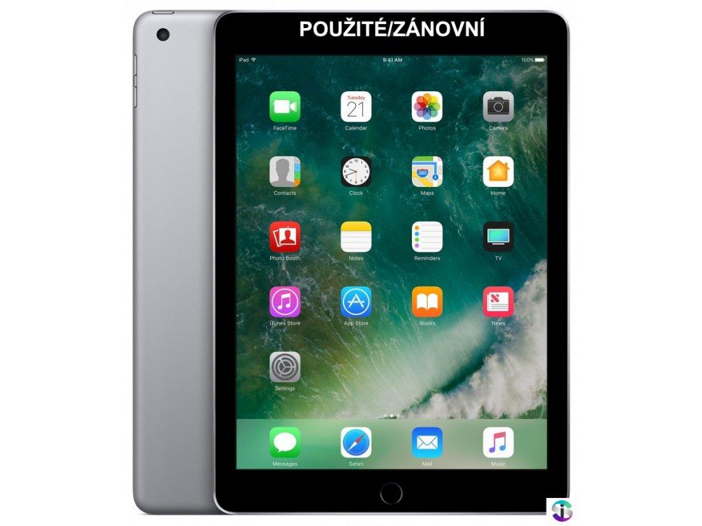 iPad 5 32GB Wi Fi U