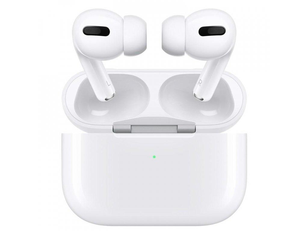 Apple AirPods Pro NOVÉ