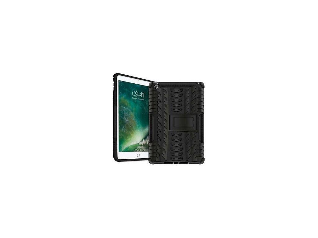 Pouzdro Panzer pro iPad Air 2