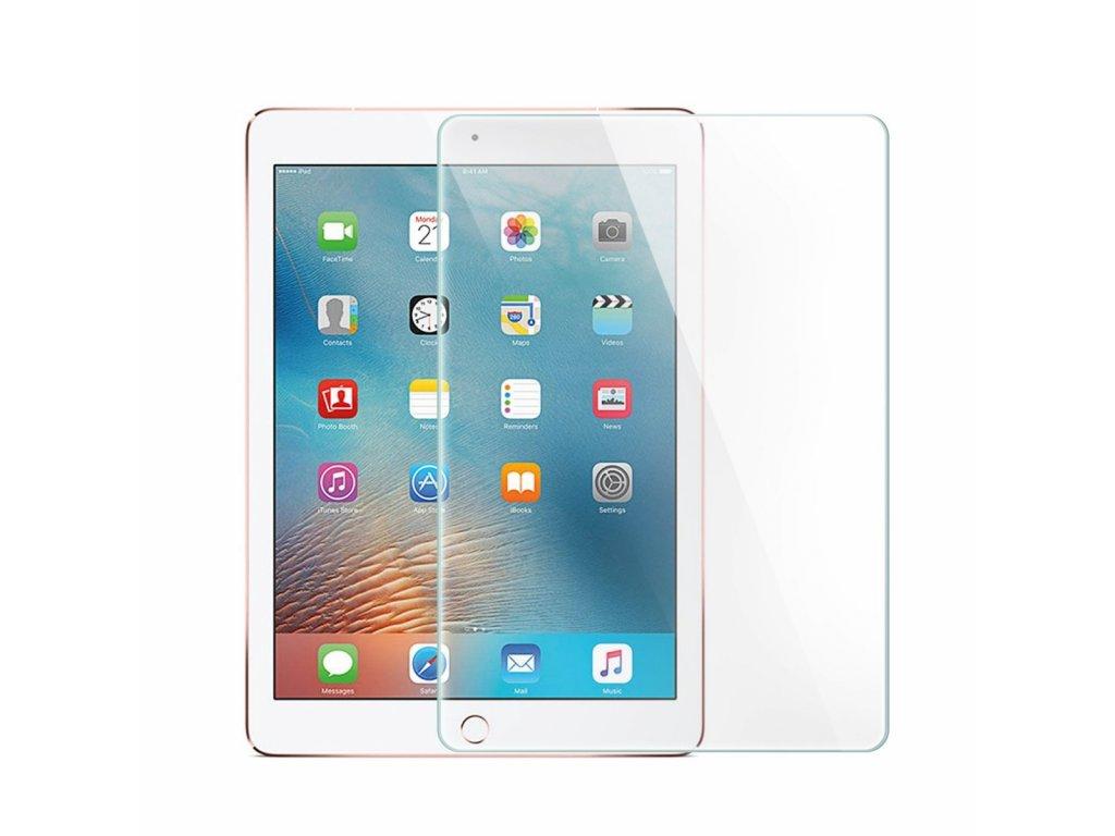 Temperované sklo pro iPad Air 2 (9,7)