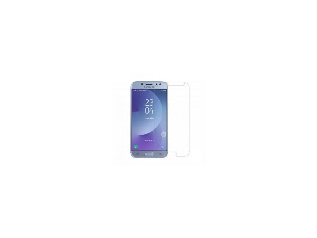 Ochranné sklo pro Samsung Galxy J5 2017