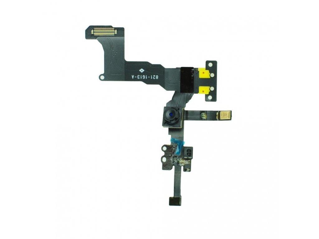 Přední kamera s flex kabelem pro iPhone 5S