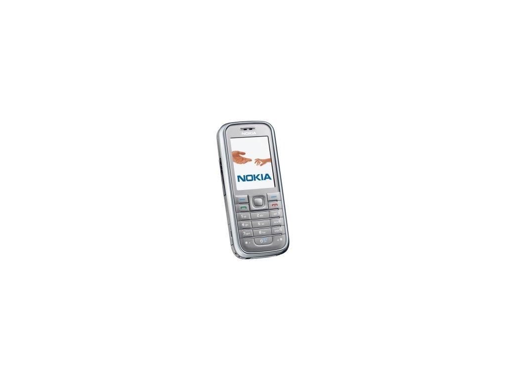Nokia 6223