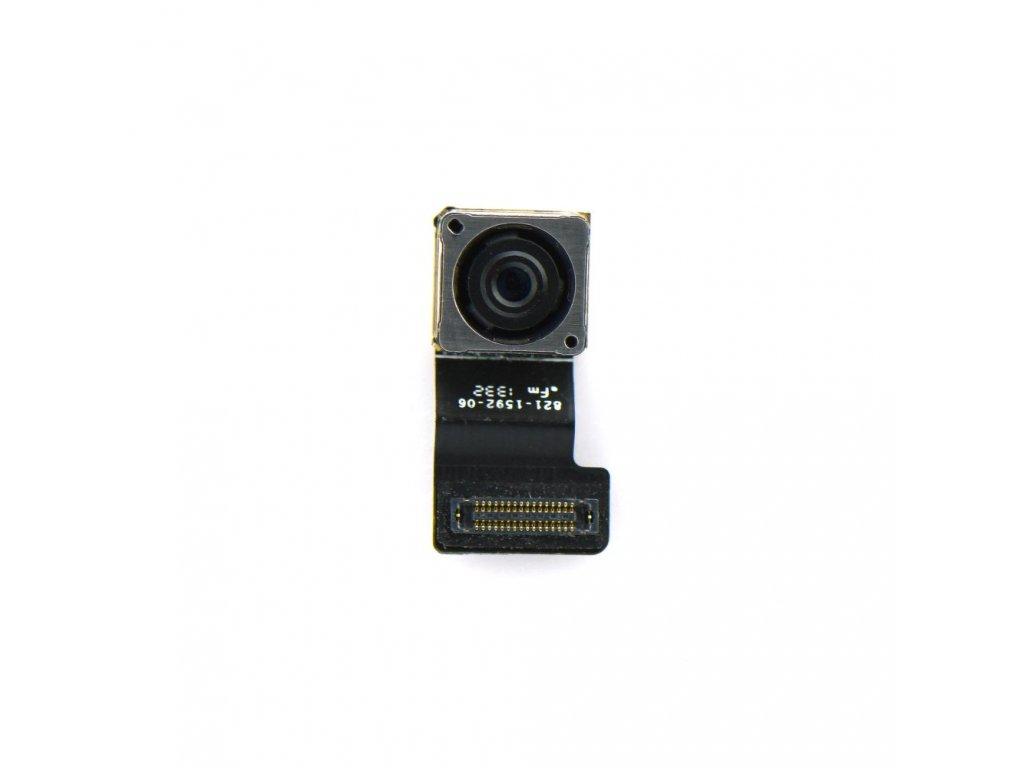 Zadní kamera s flex kabelem pro iPhone 5S
